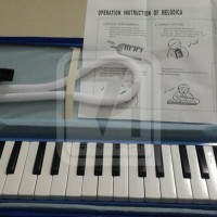 Jual pianika marvel box ORIGINAL 100% Berkualitas Murah