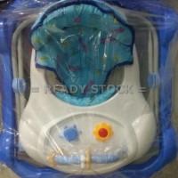 Jual Baby walker Family tipe 136L Diskon Murah