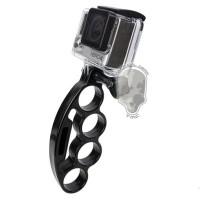 TMC Knuckles Fingers Grip Jari Camera Gopro Xiaomi Yi Kogan Sport