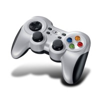 Jual LOGITECH F710 - Wireless Gamepad Logitech Berkualitas Murah