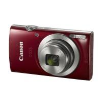 Jual Canon IXUS 185 Kamera Pocket Murah