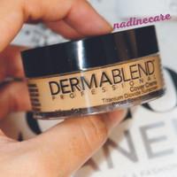 DERMABLEND cover creme SPF30 - Golden Beige