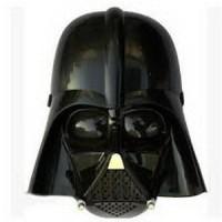 Jual Terbaru  Topeng Star Wars Darth Vader Lampu LED murah Murah