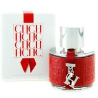 CAROLINA HERRERA EDT RED FOR WOMEN ORIGINAL PERFUME
