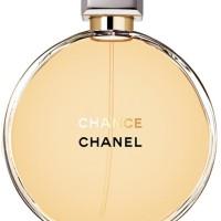 CHANEL CHANCE EDP ORIGINAL PERFUME