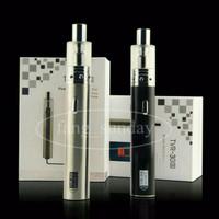 Best Seller rokok elektrik / vape + powerbank TVR-30
