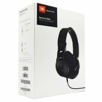 Headset Jbl Synchros S300i On-ear Stereo Headphones With Mic - OEM