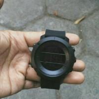 Jual jam tangan digitec 2080 sport digital original 100% Murah