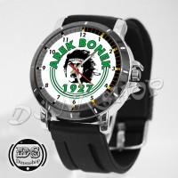 bonex jam tangan custom new gokil