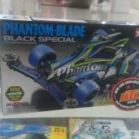 Kit Tamiya Phantom Blade