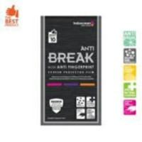 Indoscreen Samsung Galaxy Note 8 2017 Anti Gores / Anti Break