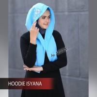 Jual Hoodie Isyana by Sheen  Murah