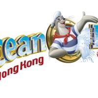 Harga tiket ocean park hong kong hongkong oceanpark anak2 ticket | antitipu.com