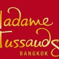 Tiket Madame Tussauds Bangkok Thailand Madam Tussaud Ticket Dewasa