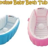 Jual Intime Baby Bath Tub / Bak Mandi Bayi Murah