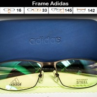Jual Frame Kacamata Sport Branded Adidas - goinshop Murah