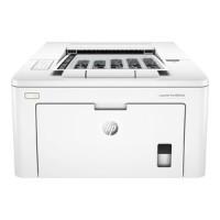 Printer HP LaserJet Pro M203dn (G3Q46A) mono laser duplex network