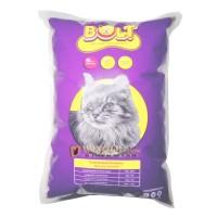 Jual bolt tuna repack 500gr makan kucing felibite maxi profelin whiskas Murah