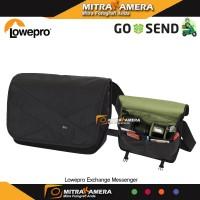 Lowepro Exchange Messenger
