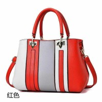 Tas Wanita Branded Import FASHION LINNO 8891 MURAH