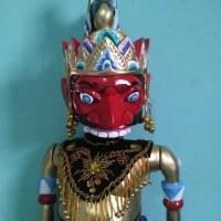 Jual Wayang Golek Indrajit Murah