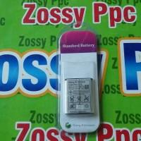 battery sony ericsson bst33 Kw for k530i,k550i,k790,w880,w890 kw