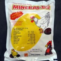 Mineral-B12 1kg