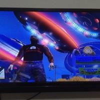 Mod GTA V PS3 Online Offline & Update Data