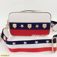 marcjacobs snapshot star - marc jacobs camera bag - mini sling bag 2fecbbf425