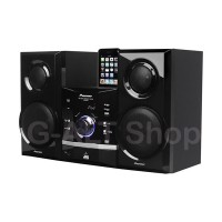 Pioneer X-MF3DVD Multi-System Home Theater System