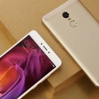 Harga Xiaomi Redmi Note 3 Hargano.com