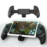 Jual Stick Gamepad Bluetooth Wireless IPEGA PG-9023 Gaming Android & IOS Murah