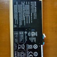 Original Baterai Acer Aspire S7 13.3' S7-391 S7-191-53314G12ass S7-39