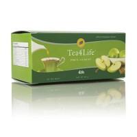 transfer factor tea4life tea 4life