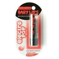 BABY LIPS ELECTRO POP