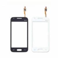 Harga Samsung Ace 4 Duos Katalog.or.id