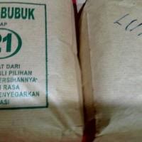 Jual kopi luwak 500 gram Murah