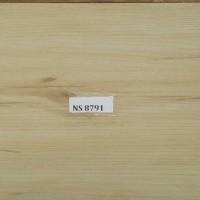 Jual vinyl motif kayu hrg/box tebal : 3mm isi 3.12m Murah