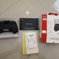 Jual gamepad game pad ipega 9025 bluetooth controller Murah