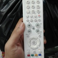 REMOTE REMOT DVD STB HOME THEATER SAMSUNG ORIGINAL ASLI