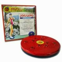 Jual Jogging Magnetic Trimmer Nikita ( Pelangsing Tubuh) Murah
