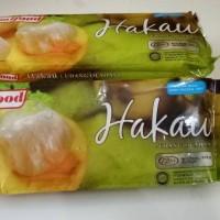 hakaw bumifood