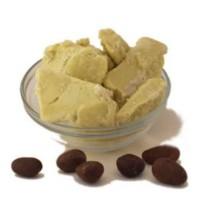 Shea Butter Unrefined 50 Gram/Import