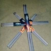 Jual stick drum sono kelling hitam natural ORIGINAL Murah
