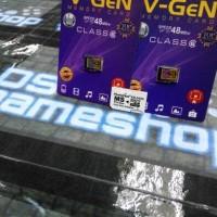 PAKET HEMAT ! MEMORY CARD PSP 64GB / MICRO SD 32GB x2 PAKET PHOTOFAST