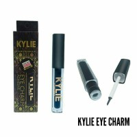 KYLIE Eye Charm / False Eyelash Glue / Lem Bulu Mata