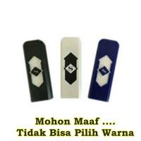 Jual L9798 Korek Api Elektrik USB Cigarette Lighter KODE PL9798 Murah
