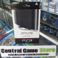 PS3 SONY Vertical Stand for PS3 Superslim