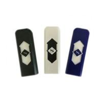 Jual Korek Elektrik USB Cigarette Lighter  Taff Baru Murah