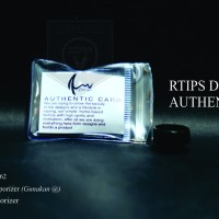 RTIPS DRIPTIP AUTHENTIC BY RNV DESIGN